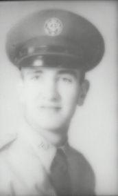 Deputy Sheriff William H. Edwards | Teton County Sheriff's Office, Wyoming