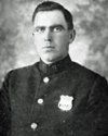 Patrolman John E. Egan | New York City Police Department, New York