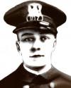 Sergeant Thomas J. Egan | Chicago Police Department, Illinois
