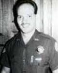 Deputy Sheriff Norman Tony Silva, II | Denver Sheriff's Department, Colorado