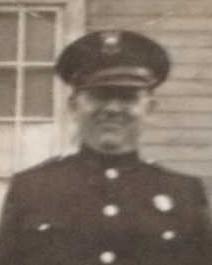 Correctional Officer Charles Robert Elder | Pennsylvania Department of Corrections, Pennsylvania