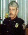 Chief of Police James K. Elder | Mason Police Department, Ohio