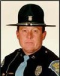 Master Trooper Michael Earl Greene | Indiana State Police, Indiana