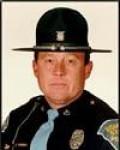 Master Trooper Michael Earl Greene | Indiana State Police, Indiana