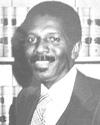 Special Agent Frank Mitchell Ellerbe | Georgia Bureau of Investigation, Georgia
