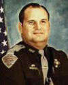 Trooper Edward A. Elliott | Oklahoma Highway Patrol, Oklahoma