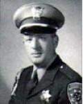 Officer John R. Ellis | California Highway Patrol, California