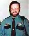 Reserve Sergeant Scott E. Collins | Multnomah County Sheriff's Office, Oregon