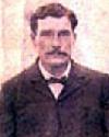 Game Warden Charles W. Estes | Oklahoma Department of Wildlife Conservation, Oklahoma