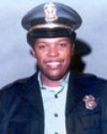 Lieutenant Michael Everette Etchison, Sr. | Monroe Police Department, Georgia