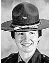 Trooper Wendy G. Everett | Ohio State Highway Patrol, Ohio