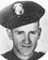 Sergeant Owen T. Farley | Salt Lake City Police Department, Utah