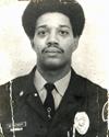 Patrolman Manuel Farmer, III | East St. Louis Police Department, Illinois