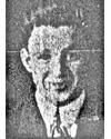 Patrolman Emery Conald Farmer | Fairfield Township Police Department, Ohio