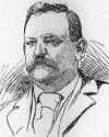 Sheriff Edward J. Farr | Huerfano County Sheriff's Office, Colorado