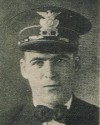Captain Pierce W. Farr | Waycross Police Department, Georgia
