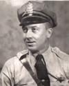 Trooper Floyd J. Farrar | Illinois State Police, Illinois