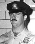 Police Officer Daniel J. Faulkner | Philadelphia Police Department, Pennsylvania