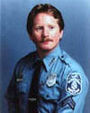 Corporal Jeffrey Joseph Gusinda   City of Brookfield Police Department, Wisconsin