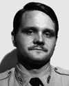 Police Officer Allen J. Fednik | Hackensack Police Department, New Jersey