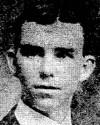 Captain Joseph Clement Feely | Burlington Police Department, Iowa