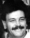Correction Officer Robert B. Vallandingham | Ohio Department of Rehabilitation and Correction, Ohio