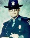 Deputy Sheriff Willis Herman Ferguson, Sr.   Henry County Sheriff's Office, Virginia