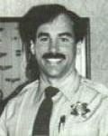 Officer John Norbert McVeigh, Jr. | California Highway Patrol, California