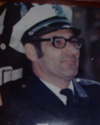 Police Officer Richard Fickeisen | Columbus Division of Police, Ohio