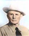 Deputy Sheriff Charlie Fields, Sr.   Henderson County Sheriff's Department, Texas