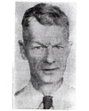 Correctional Officer Edwin J. Fisher | Utah Department of Corrections, Utah