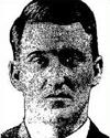 Policeman Thomas J. Fitzgerald | Philadelphia Police Department, Pennsylvania