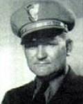 Officer Elza P. Fitzpatrick, Jr. | California Highway Patrol, California