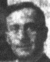 Patrolman Joseph M. Fitzpatrick | Chicago Police Department, Illinois