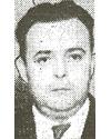 Deputy Sheriff Leo Patrick Flanagan | Lucas County Sheriff's Department, Ohio