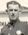 Police Officer Herman Fleishman | Redwood City Police Department, California