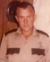 Deputy Sheriff Claude E. Flinchum | Wolfe County Sheriff's Department, Kentucky