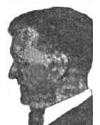 Police Officer Edward Flynn | Philadelphia Police Department, Pennsylvania