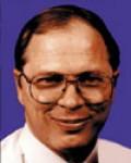 Corrections Officer Mark L. Avery | Kansas Department of Corrections, Kansas