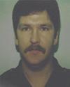 Deputy Sheriff Rodney Kevin Kinzy | Washington County Sheriff's Office, Ohio