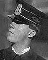 Patrolman John Fow | Louisville Police Department, Kentucky