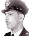 Sergeant Louis Fowler | Louisville Police Department, Kentucky