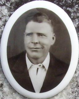 Town Marshal Oder Fowler | Jamestown Police Department, Tennessee
