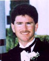 Officer Jeffery Warren Tackett | Belleair Police Department, Florida