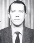 Patrolman Robert Arthur Frahm | Elgin Police Department, Illinois