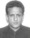 Police Officer Joseph John Franceschino | Philadelphia Police Department, Pennsylvania
