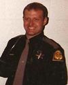 Trooper Dennis Lavelle Lund | Utah Highway Patrol, Utah