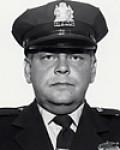 Police Officer Robert Hayes   Philadelphia Police Department, Pennsylvania
