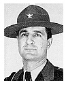 Patrolman James A. Fredericka | Ohio State Highway Patrol, Ohio