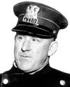 Patrolman John J. Freichel | Chicago Police Department, Illinois